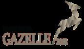 Gazelle-500x383@2x (1)